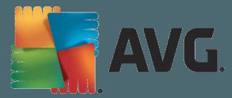 AVG PC TuneUp лого