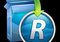 Revo Uninstaller Pro 4.1.5 бесплатно на русском торрент