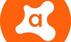 Avast! Premier лого