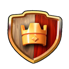 Null's Clash для Clash of Clans Royale