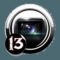 Sony Vegas Pro 13 на русском 64 Bit крякнутый