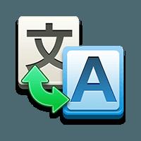 Переводчик с английского на русский для Windows 7