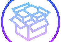 Cydia Impactor для ПК