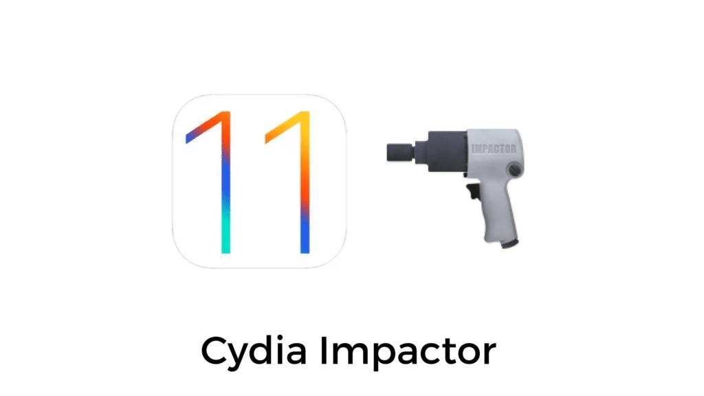 Работа с iOS