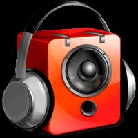 RadioBOSS