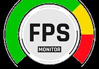 Крякнутый FPS Monitor 5100 + код активации