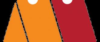 Anime Studio иконка