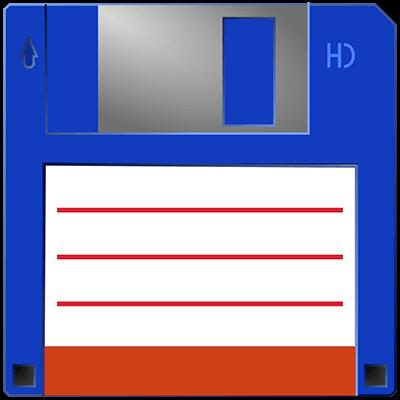 Windows Commander