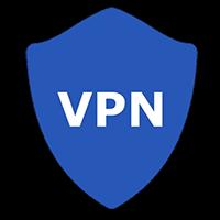 Бесплатный VPN для Китая