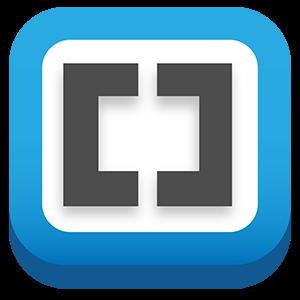 Brackets 1.14.2 на русском для Windows 10
