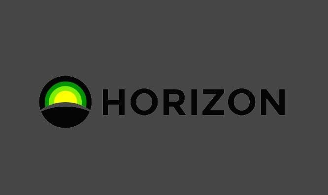Horizon 2.9 для ПК