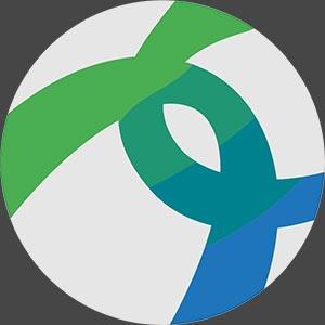 Иконка Cisco AnyConnect