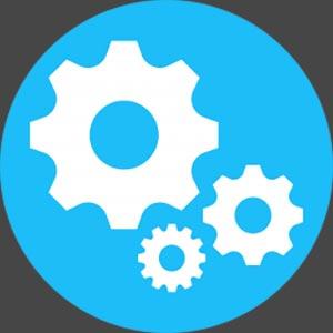 Иконка Easy service optimizer