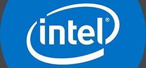 Превью Intel Driver