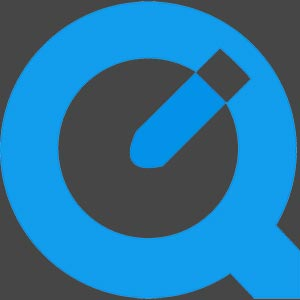 QuickTime Player для Windows 10