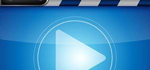 Превью видеопроигрыватель Windows 10