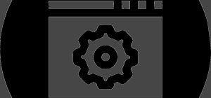 Иконка Windows Toolkit