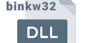 Превью binkw32.dll