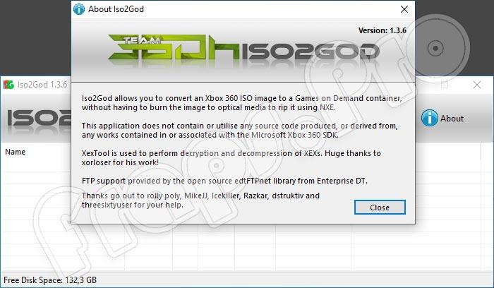 ISO2GOD 1.3.7