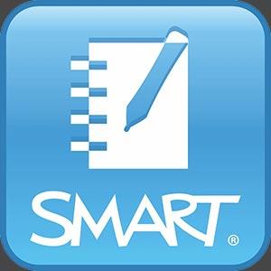 SMART Notebook 19.1