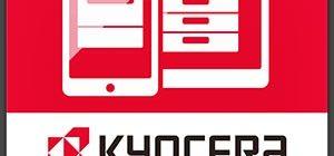 Превью Kyocera Client Tool