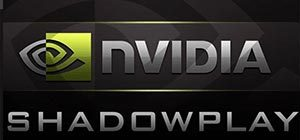 Превью Nvidia ShadowPlay
