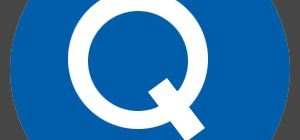 Превью QPST
