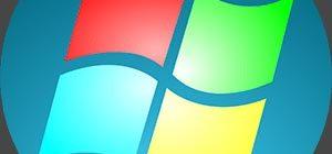Превью Windows 7 x64 Максимальная