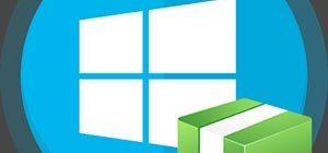 Превью Windows Update Blocker