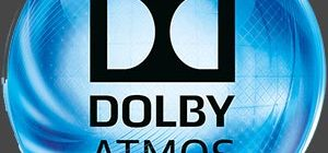 Превью Dolby Atmos