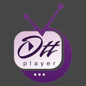 OttPlayer 1.7.21295 для Windows 10 64 Bit