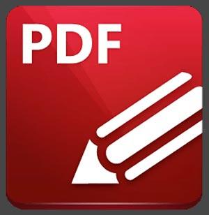 PDF-XChange Editor 8.0.343.0