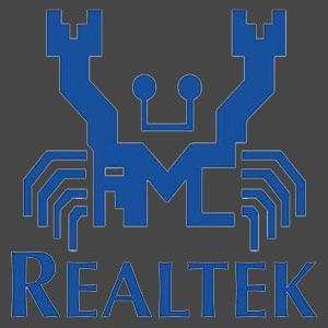 Превью Realtek AC97 Audio Driver