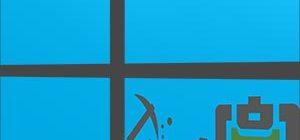 Превью Windows 10 для майнинга